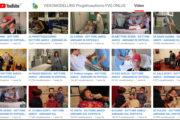 VIDEOMODELLING Progettoautismo FVG ONLUS