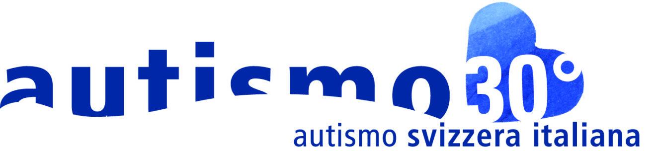logo_asi_30esimo