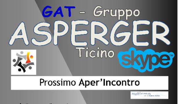 gat_1