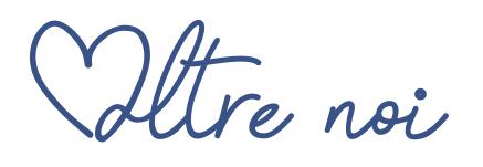Oltre noi_logo