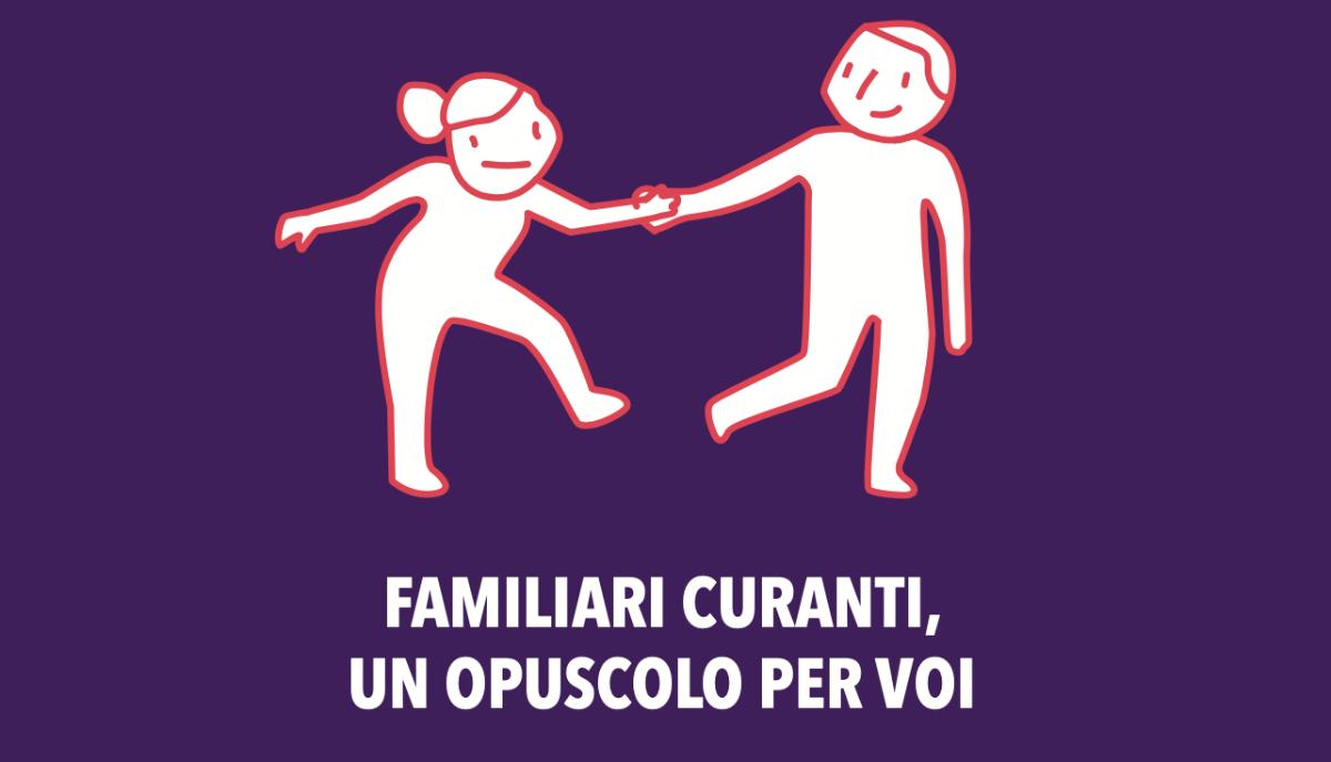LOGO_FAMCURANTI