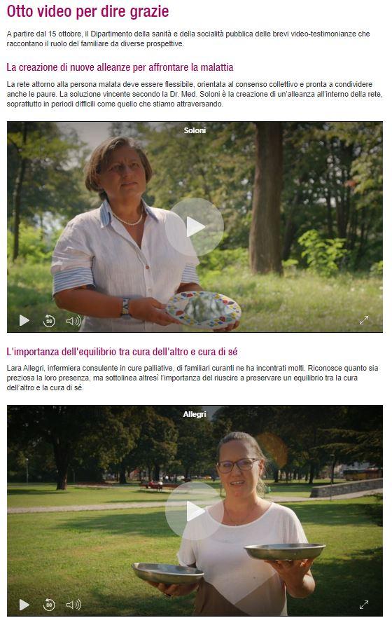 otto_video_per_dire_grazie